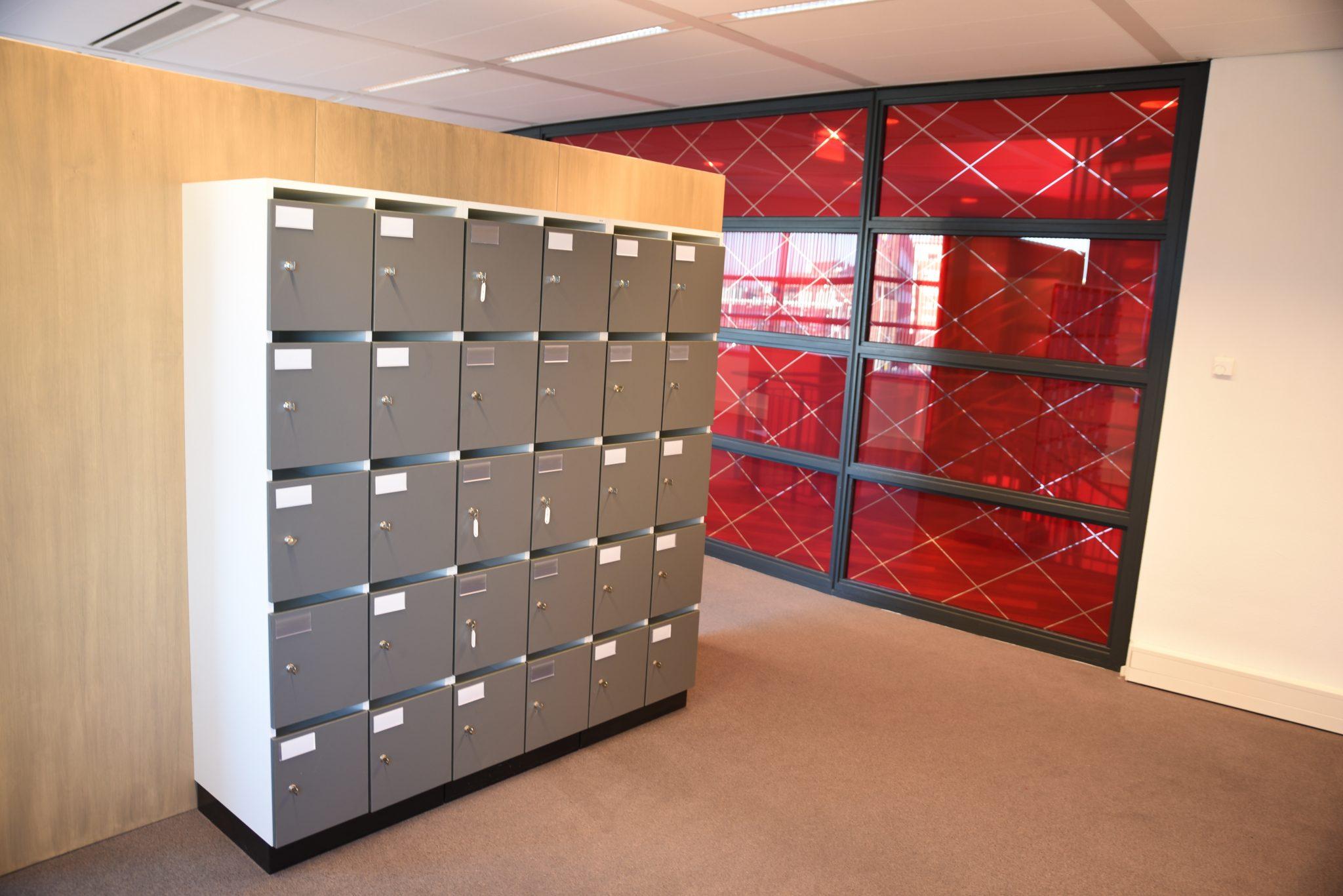 CXstudio_lockers