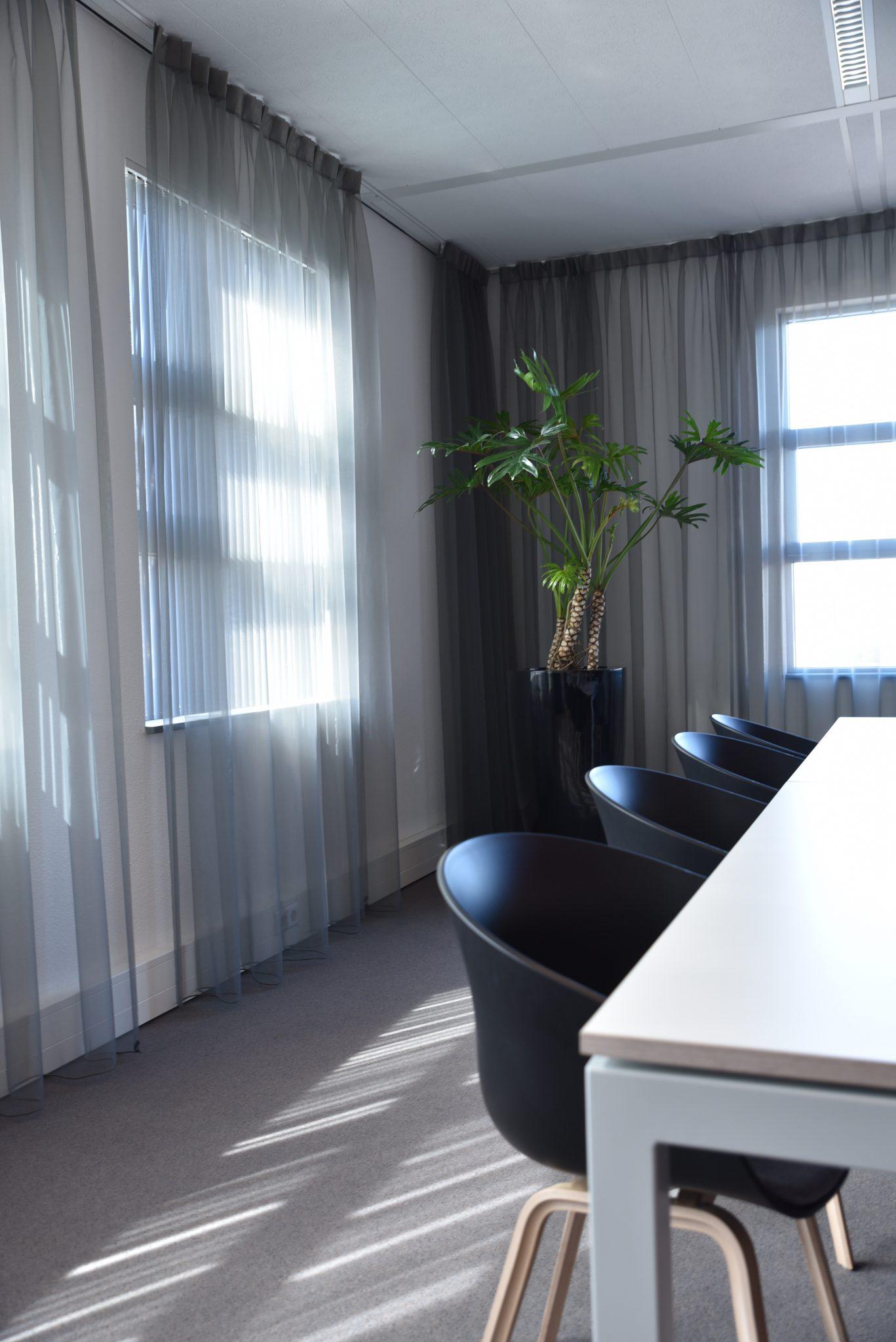 CXstudio_meetingroom